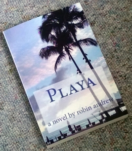 Playa book photo Crop Adj